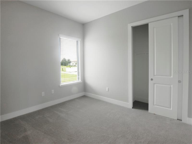 7462 GATHERING, REUNION, FL, 34747
