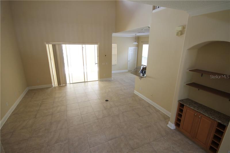 7510 GATHERING, REUNION, FL, 34747