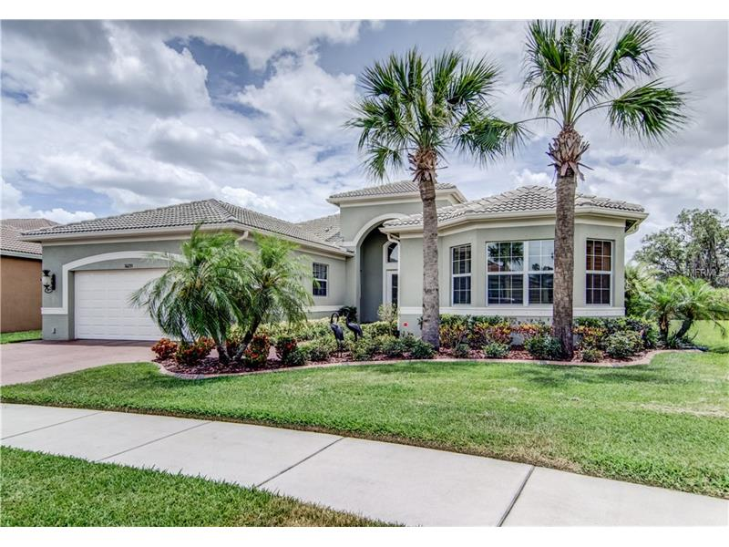 16235  DIAMOND BAY,  WIMAUMA, FL