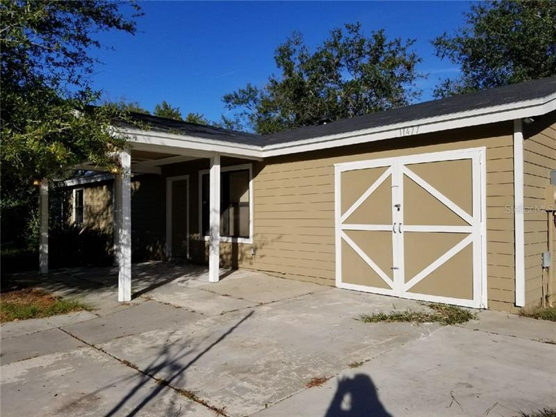 11477  CYPRESS BEND,  JACKSONVILLE, FL