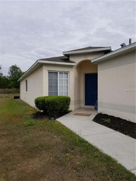 520  LINDSAY ANNE,  PLANT CITY, FL
