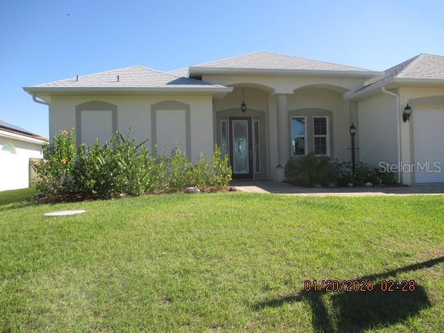 8410  SANTA CRUZ,  PORT CHARLOTTE, FL