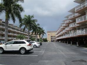 1420  BAYSHORE,  DUNEDIN, FL