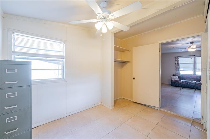 1808 BAYSHORE GARDENS, BRADENTON, FL, 34207
