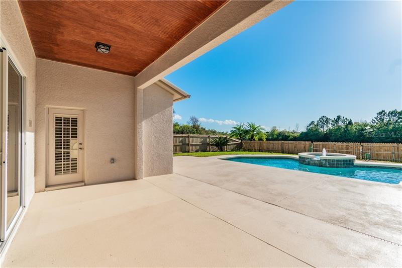 6509 CARRINGTON SKY, APOLLO BEACH, FL, 33572