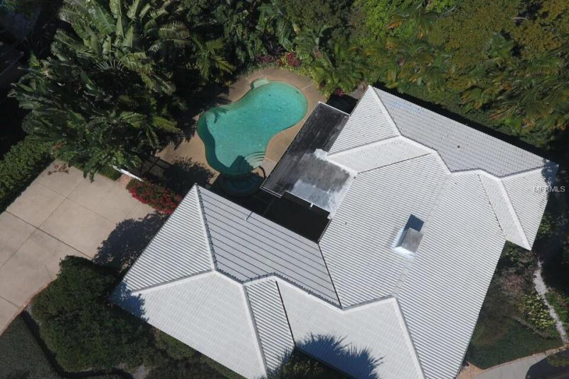 3 N PINE, BELLEAIR, FL, 33756