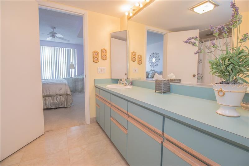 5200 S BRITTANY 501, ST PETERSBURG, FL, 33715