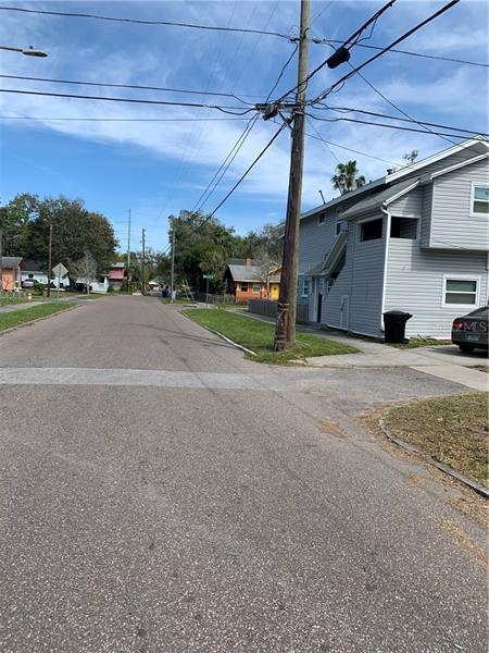 1448 S 7TH, ST PETERSBURG, FL, 33701