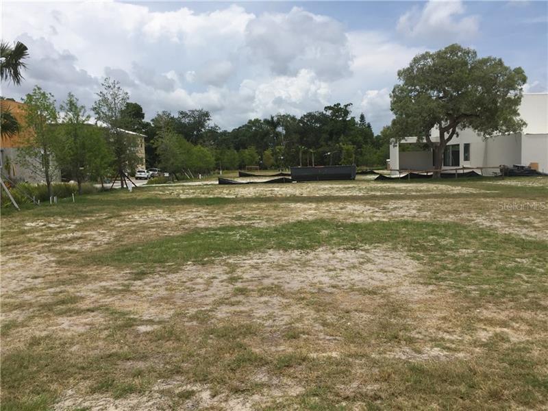Sarasota listing A4154559