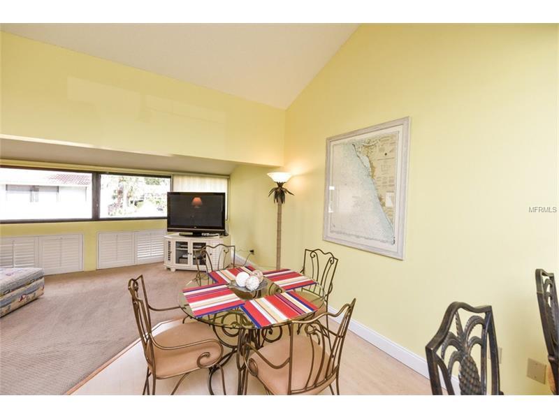 Photo of 4621 Gulf Of Mexico Drive #18b (A4165059) 10