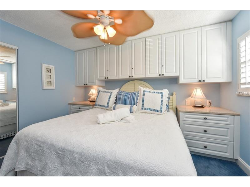 Photo of 4621 Gulf Of Mexico Drive #18b (A4165059) 11