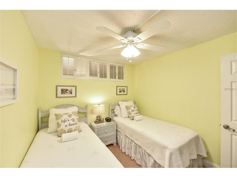 Photo of 4621 Gulf Of Mexico Drive #18b (A4165059) 14