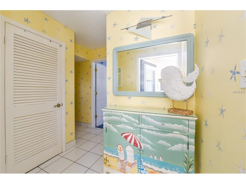 Photo of 4621 Gulf Of Mexico Drive #18b (A4165059) 16
