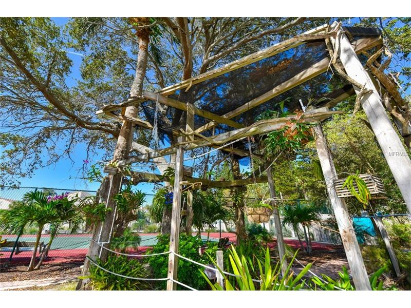 Photo of 4621 Gulf Of Mexico Drive #18b (A4165059) 17