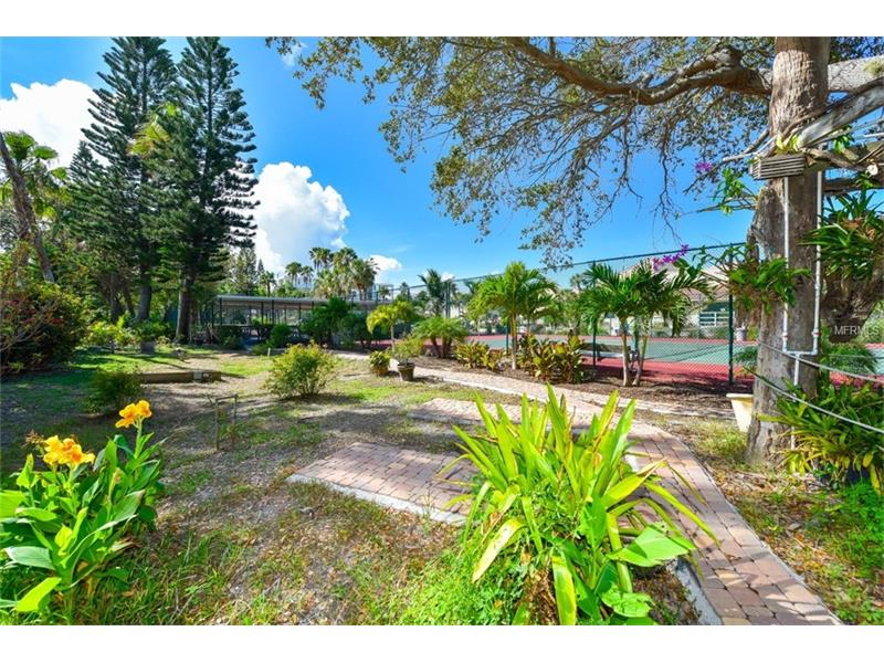 Photo of 4621 Gulf Of Mexico Drive #18b (A4165059) 18