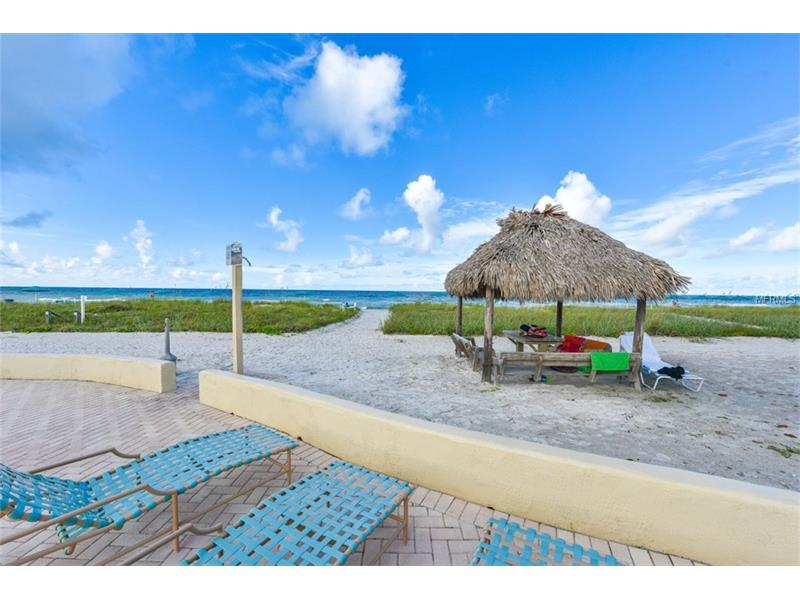 Photo of 4621 Gulf Of Mexico Drive #18b (A4165059) 23