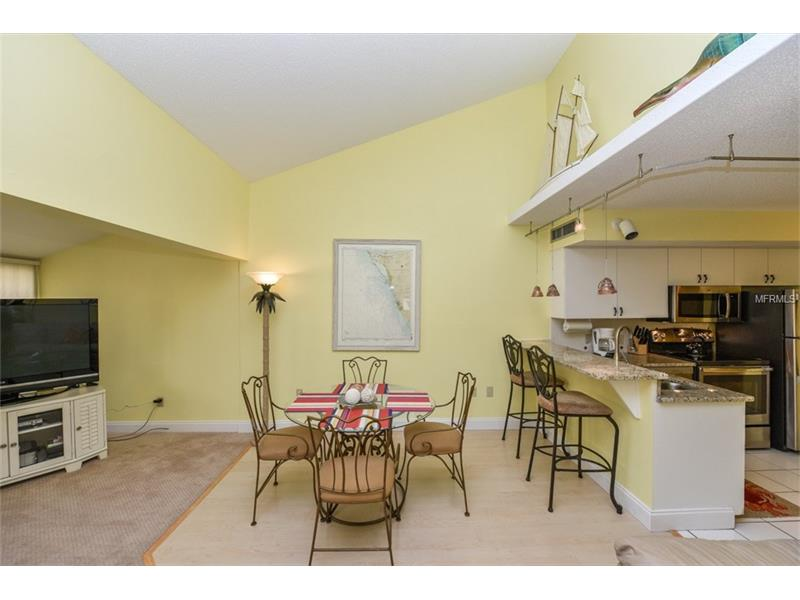Photo of 4621 Gulf Of Mexico Drive #18b (A4165059) 6