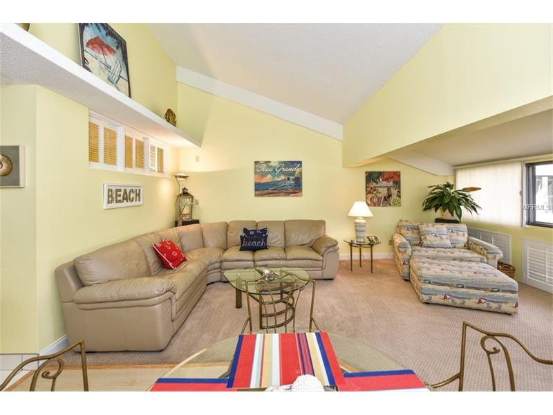 Photo of 4621 Gulf Of Mexico Drive #18b (A4165059) 8