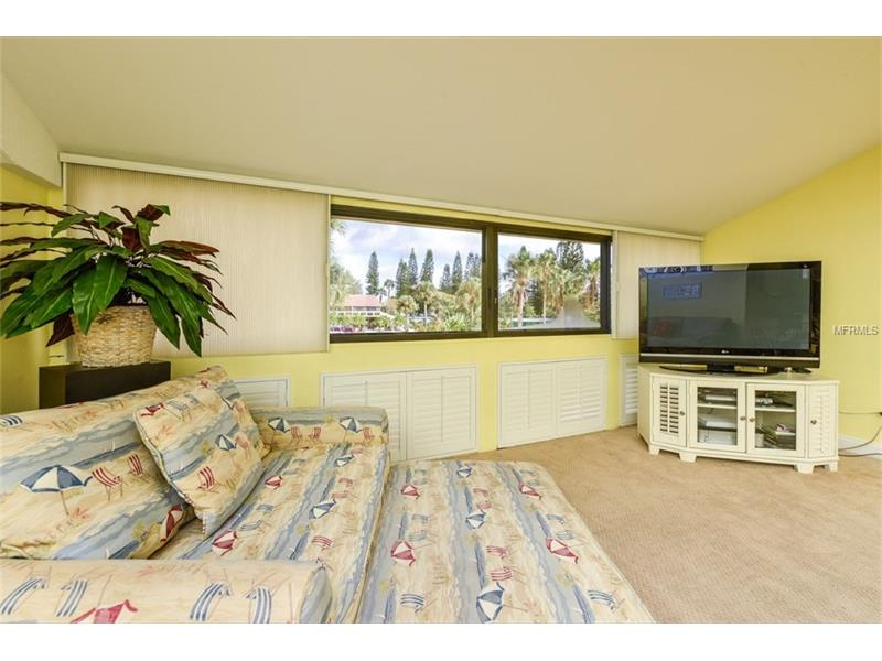 Photo of 4621 Gulf Of Mexico Drive #18b (A4165059) 9
