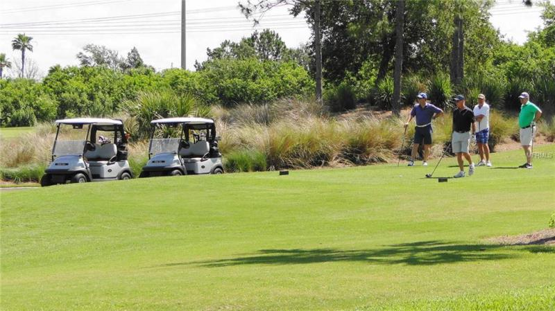 8309 GRAND ESTUARY 105, BRADENTON, FL, 34212