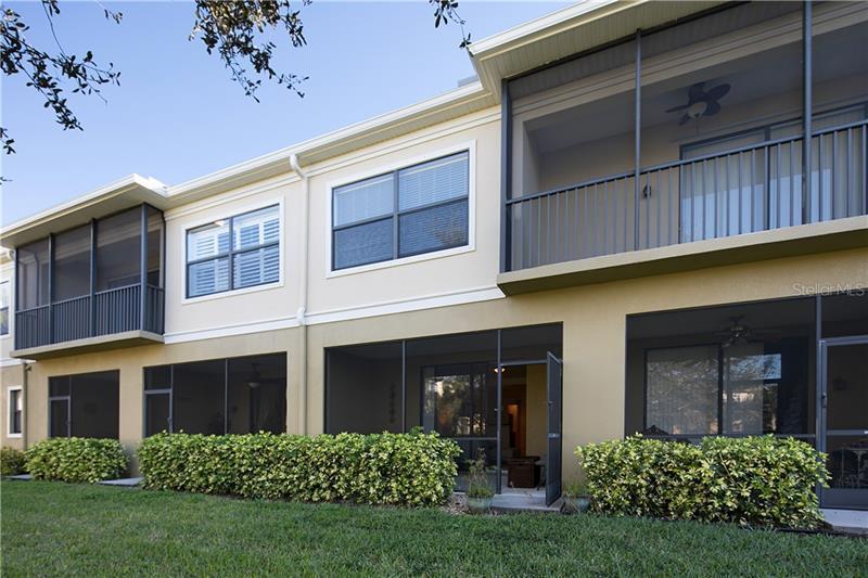 4026 OVERTURE 487, BRADENTON, FL, 34209