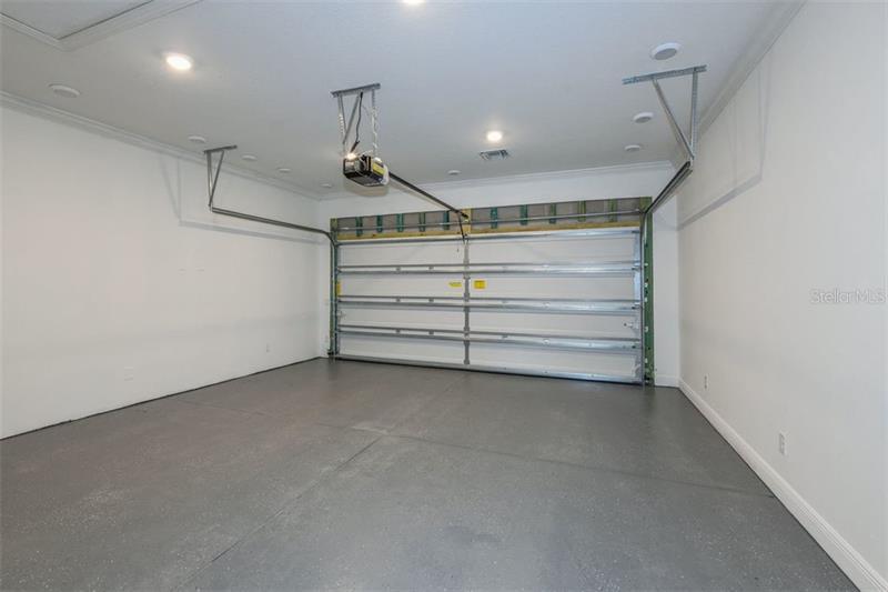 7109 VISTA BELLA, BRADENTON, FL, 34209