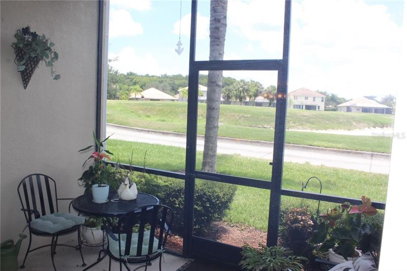 803 FAIRWAYCOVE 105, BRADENTON, FL, 34212