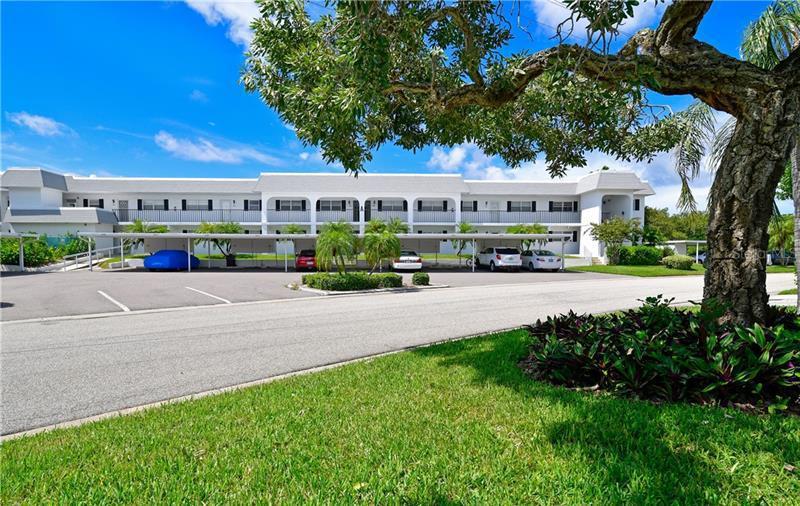 , BRADENTON, FL, 34210