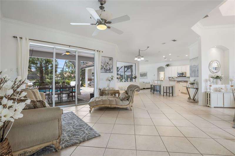 10509 WINDING STREAM, BRADENTON, FL, 34212