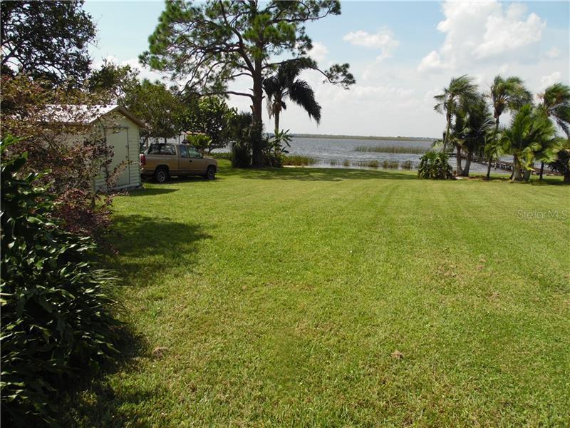 3500 CRUMP, WINTER HAVEN, FL, 33881