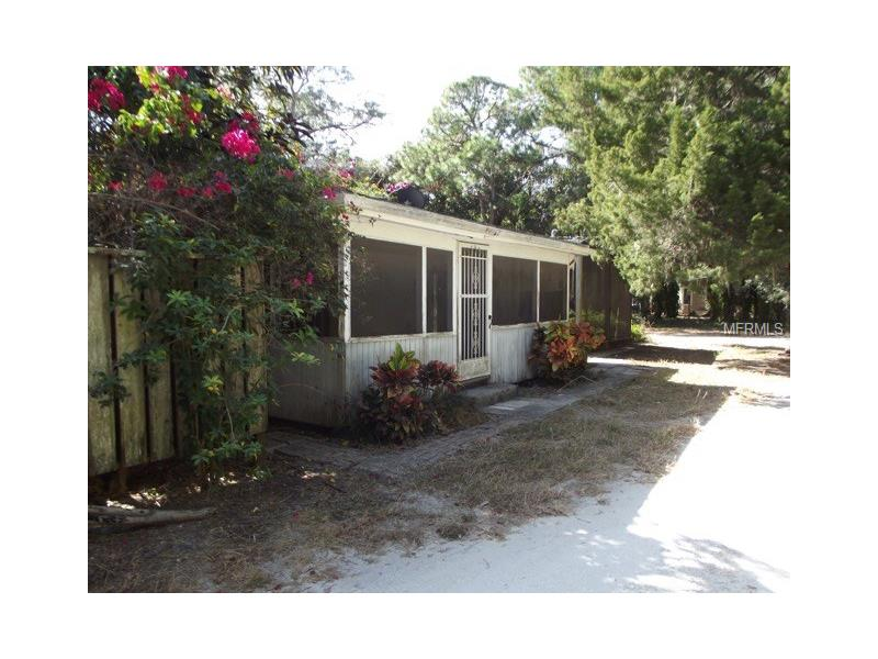 5290  PLACIDA,  ENGLEWOOD, FL