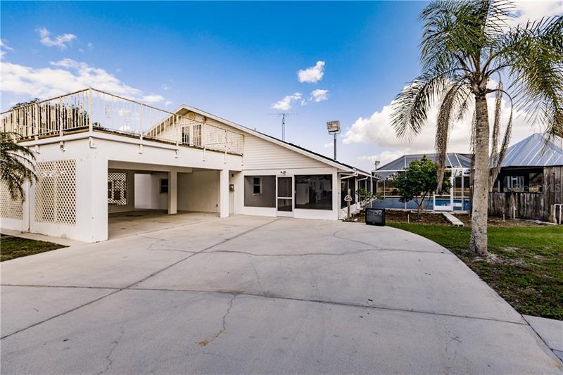 36800  WASHINGTON LOOP,  PUNTA GORDA, FL