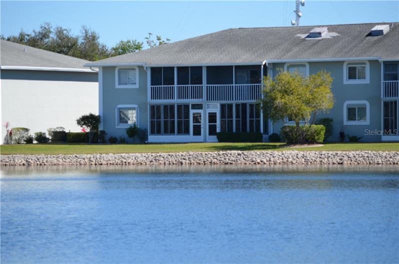 3310  LOVELAND BLVD,  PORT CHARLOTTE, FL