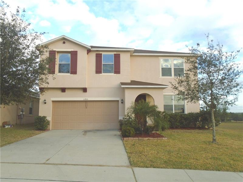G4851859 Clermont Foreclosures, Fl Foreclosed Homes, Bank Owned REOs