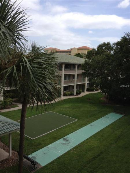 120 BLUE POINTE 300, ALTAMONTE SPRINGS, FL, 32701