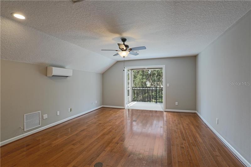 34023 PARKVIEW, EUSTIS, FL, 32736