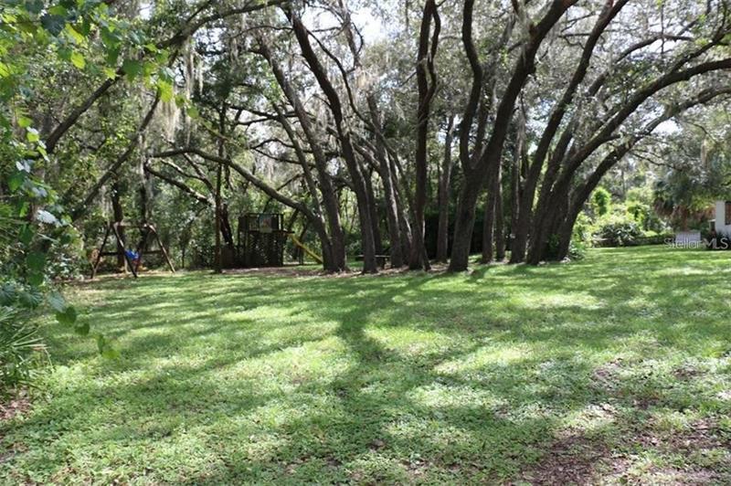 36510 TRIPP, FRUITLAND PARK, FL, 34731