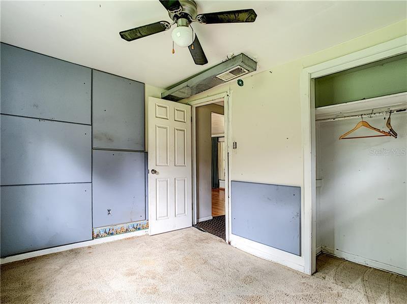 825 GRANDVIEW, ALTAMONTE SPRINGS, FL, 32701