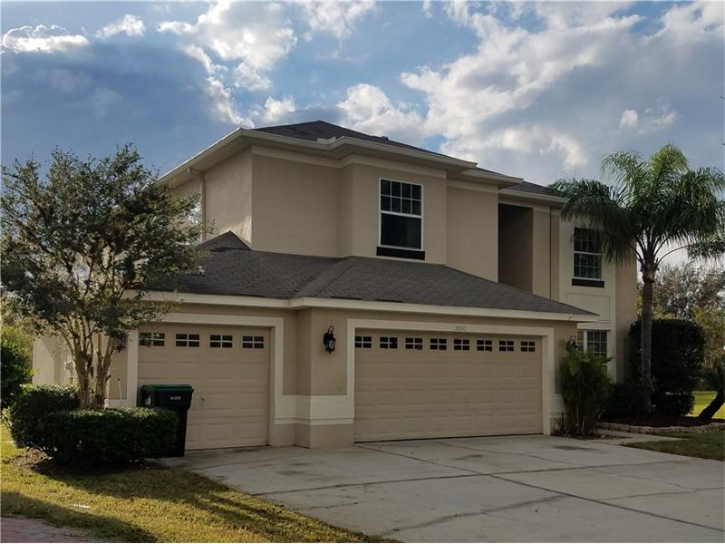 O5524859 Waterford Lakes Orlando, Real Estate  Homes, Condos, For Sale Waterford Lakes Properties (FL)