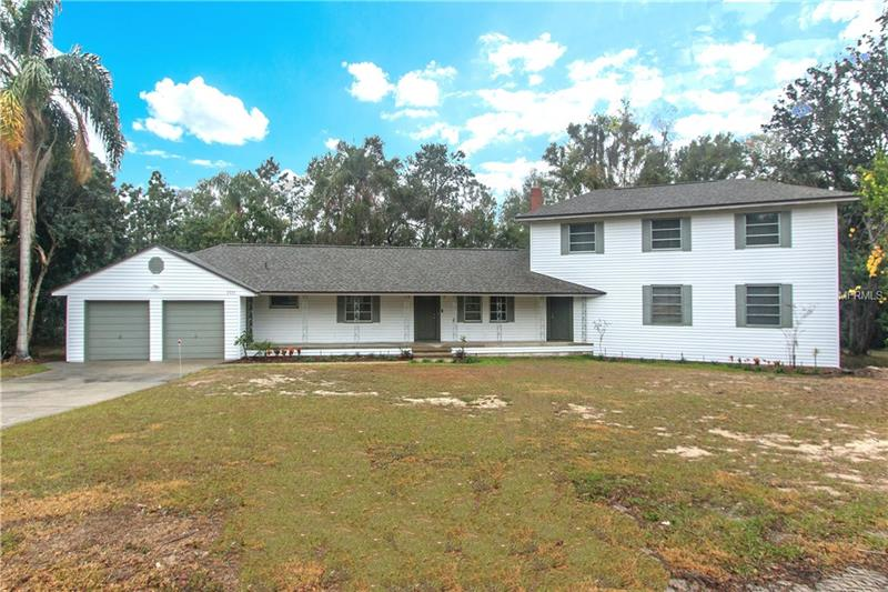 2223 NW 12TH,  WINTER HAVEN, FL
