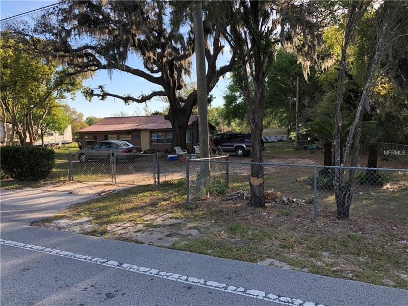O5565159 Clermont Homes, FL Single Family Homes For Sale, Houses MLS Residential, Florida