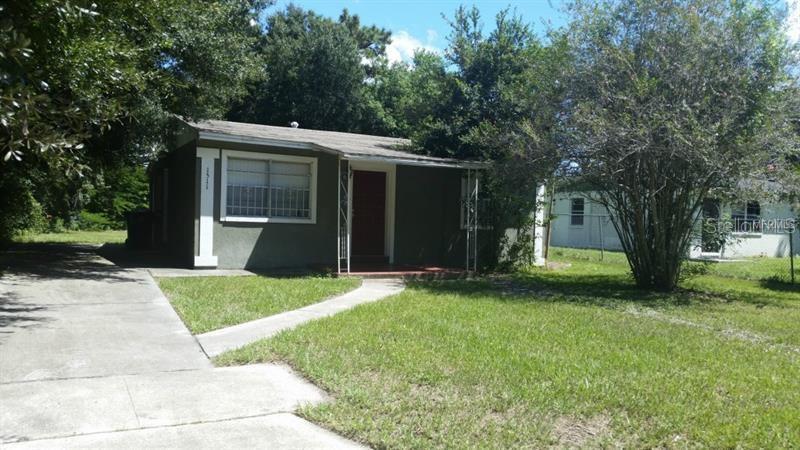 O5569859 Orlando Homes, FL Single Family Homes For Sale, Houses MLS Residential, Florida