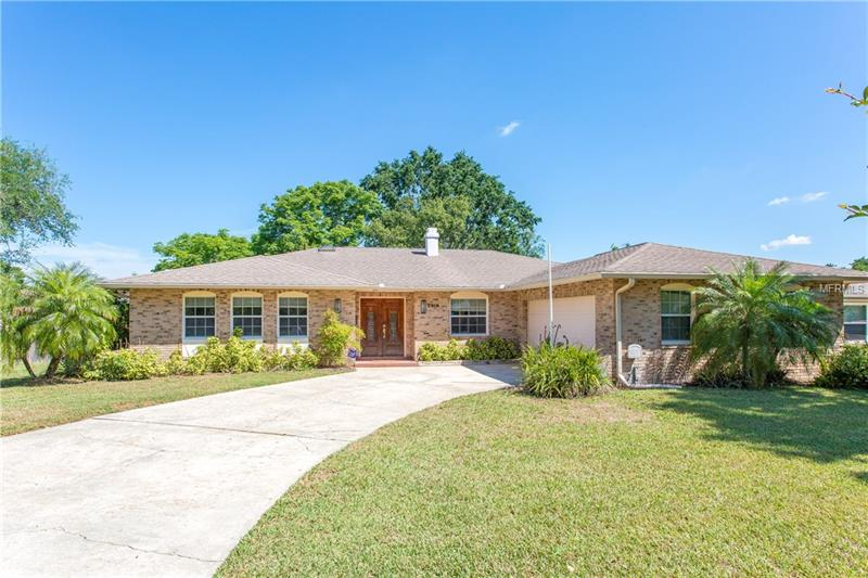 O5572759 Winter Park Winter Park, Real Estate  Homes, Condos, For Sale Winter Park Properties (FL)