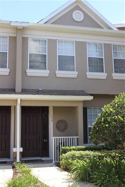 259  HIGH CASTLE,  LONGWOOD, FL