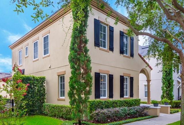 O5720059 Baldwin Park Orlando, Real Estate  Homes, Condos, For Sale Baldwin Park Properties (FL)