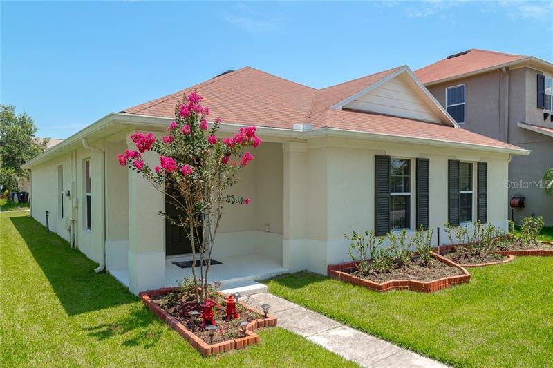 O5720559 Avalon Park Orlando, Real Estate  Homes, Condos, For Sale Avalon Park Properties (FL)