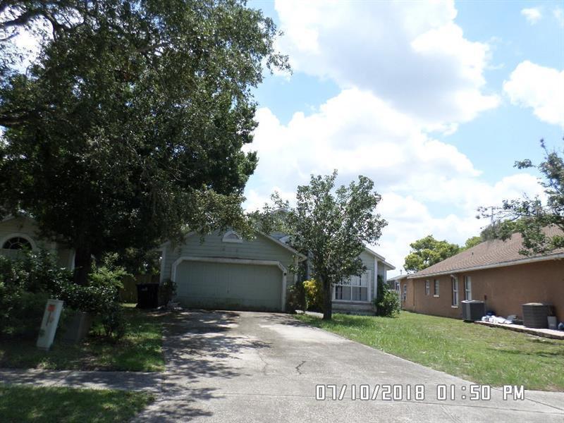 O5720659 Orlando Foreclosures, Fl Foreclosed Homes, Bank Owned REOs
