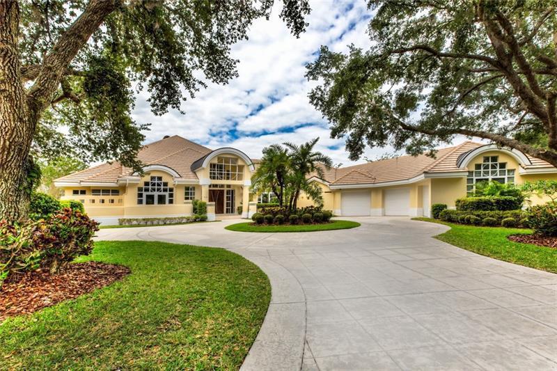 O5720959 Lake Nona Orlando, Real Estate  Homes, Condos, For Sale Lake Nona Properties (FL)