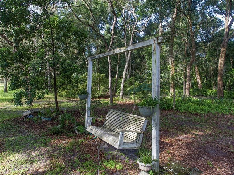 153 W PONKAN, APOPKA, FL, 32712