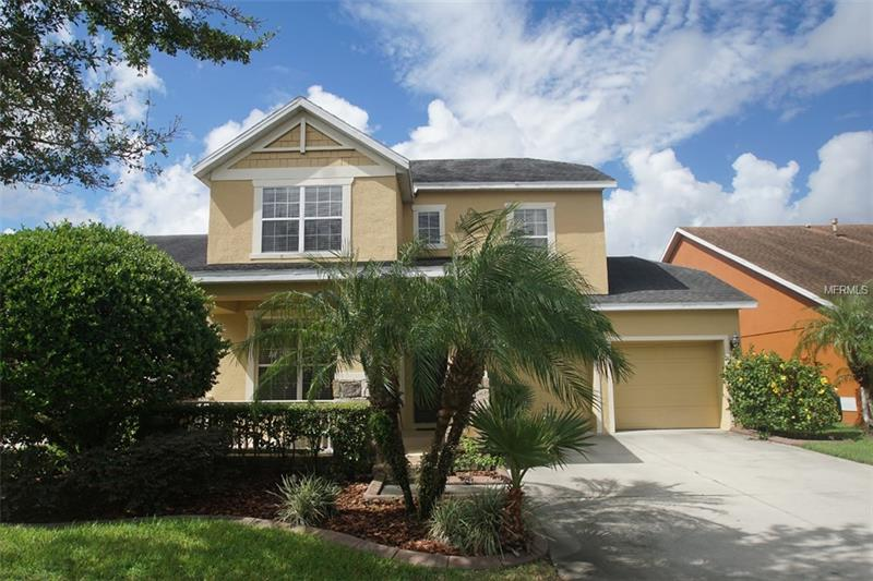 O5731359 Windermere Homes, FL Single Family Homes For Sale, Houses MLS Residential, Florida